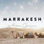 مبادرة لتحسين عمل المزارعين بالمغرب